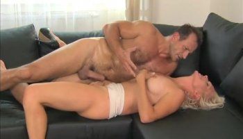 Action Hard Sex In Group With Hot College Girls (adrian & gia) movie 02