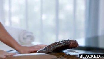 Voyeur porno clip Hot amateur chick fucking 27