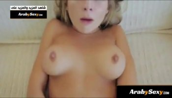 Fantastic sex fantasy with two girls